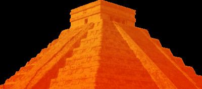 TempleRust (1)