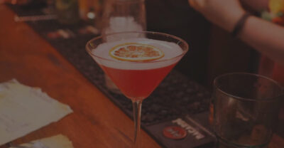 CocktailHero