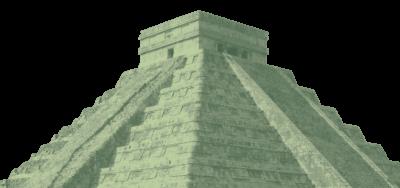 TempleGreen (1)