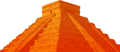 TempleRust (2)