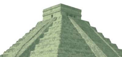 TempleGreen